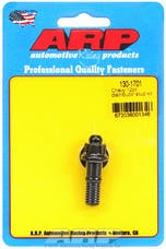 ARP 130-1701 Distributor Stud Kit