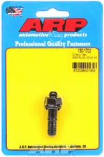 ARP 130-1702 Distributor Stud Kit
