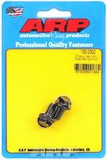 ARP 130-2302 Coil Bracket Bolt Kit
