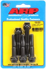 ARP 130-3201 Water Pump Bolt Kit