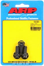 ARP 130-3301 Alternator Bracket Bolt Kit
