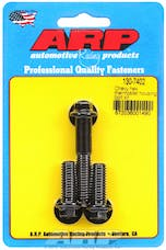 ARP 130-7402 Thermostat Housing Bolt Kit