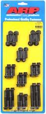ARP 134-2104 Intake Manifold Bolt Kit