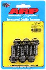 ARP 134-2201 Pressure Plate Bolt Kit