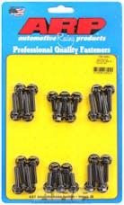 ARP 134-2302 Coil Bracket Bolt Kit