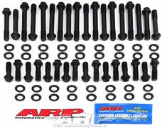 ARP 134-3601 Head Bolt Kit