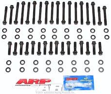 ARP 134-3701 Head Bolt Kit