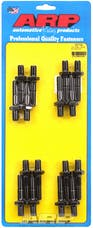 ARP 134-7104 Rocker Arm Stud Kit