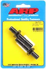 ARP 134-7121 Rocker Arm Stud Kit
