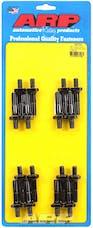 ARP 134-7201 Rocker Arm Stud Kit