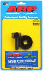 ARP 135-2503 Square Drive Balancer Bolt Kit