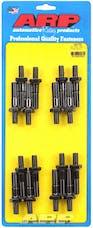 ARP 135-7102 Rocker Arm Stud Kit