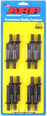 ARP 135-7202 Rocker Arm Stud Kit