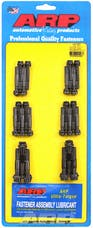 ARP 141-1001 Cam Tower Stud Kit