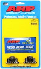 ARP 146-2901 Flexplate Bolt Kit