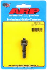 ARP 150-1702 Distributor Stud Kit