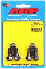 ARP 150-2201 Pressure Plate Bolt Kit