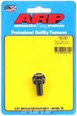 ARP 150-2301 Coil Bracket Bolt Kit