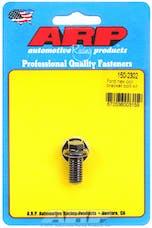 ARP 150-2302 Coil Bracket Bolt Kit