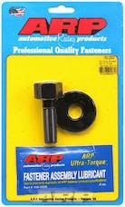 ARP 150-2503 Harmonic Damper Bolt Kit