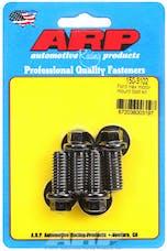 ARP 150-3102 Motor Mount Bolt Kit