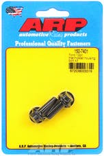 ARP 150-7401 Thermostat Housing Bolt Kit