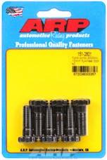 ARP 151-2801 Flywheel Bolt Kit