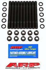 ARP 151-4202 Head Stud Kit