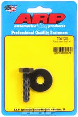ARP 154-1001 Cam Bolt Kit