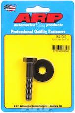 ARP 154-1002 Cam Bolt Kit