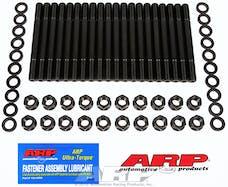 ARP 154-4004 Head Stud Kit