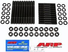 ARP 155-4001 Head Stud Kit