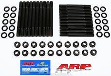 ARP 155-4003 Head Stud Kit