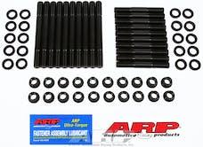 ARP 155-4201 Head Stud Kit