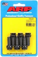 ARP 156-2201 Pressure Plate Bolt Kit