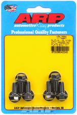 ARP 171-2201 Pressure Plate Bolt Kit