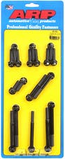 ARP 190-1502 Timing Cover & Water Pump Bolt Kit