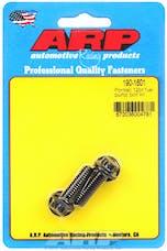 ARP 190-1601 Fuel Pump Bolt kit