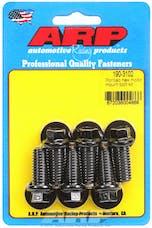 ARP 190-3102 Motor Mount Bolt Kit