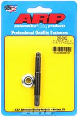 ARP 200-0302 Air Cleaner Stud Kit