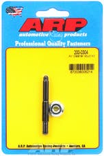 ARP 200-0304 Air Cleaner Stud Kit