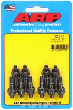ARP 200-1411 Timing Cover Stud Kit