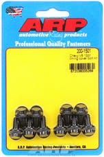 ARP 200-1501 TImingCover Bolt Kit