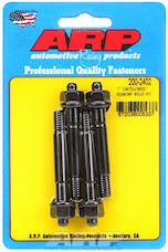 ARP 200-2402 Carburetor Stud kit