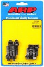 ARP 200-2409 Carburetor Stud kit