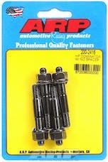 ARP 200-2416 Carburetor Stud kit