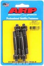 ARP 200-2417 Carburetor Stud kit