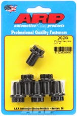 ARP 200-2904 Flexplate Bolt Kit