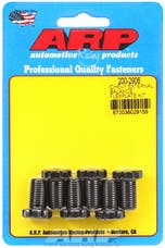 ARP 200-2906 Flexplate Bolt Kit