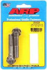 ARP 200-6226 Replacement Rod Bolt Kit